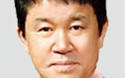 """안영호 동인비오비 회장 """"혁신·실용적 상품으로 소형 주거시장 선도할 것"""""""