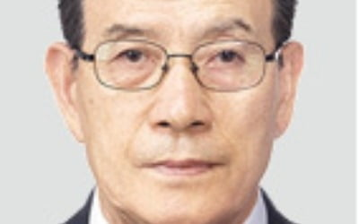 """""""동작구 랜드마크이자 최고의 명품 아파트 될 것"""""""