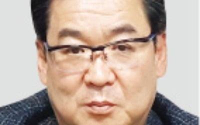 """길종식 리치코리아 대표 """"병원·식당 등 입주민이 원하는 상업시설 한곳에 배치"""""""