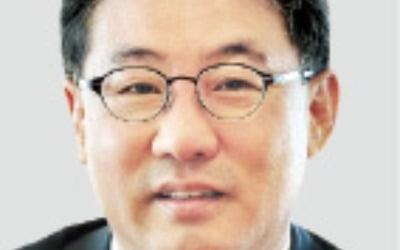 """이영훈 포스코건설 사장 """"스마트·친환경 기술 도입한 명품 단지 공급"""""""