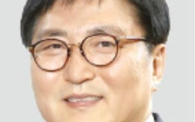 """박상신 대림산업 대표 """"미니 신도시급 단지…수도권 남부 랜드마크 될 것"""""""