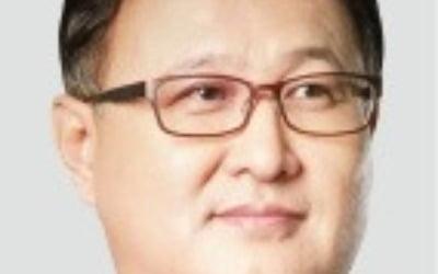 """박현일 반도건설 사장 """"입주자 수요 맞게 설계…성냥갑 아파트 바뀌어야"""""""