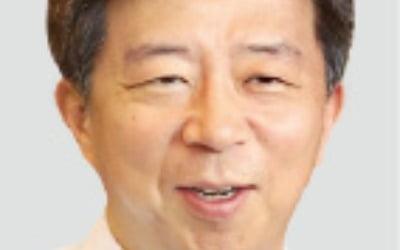 """임병용 GS건설 사장 """"삶의 질 향상에 집중…웰빙 주거문화 선도할 것"""""""