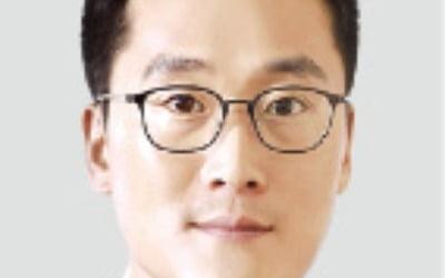 """손효영 라온건설 대표 """"고객에게 즐거움 선사하는 명품단지 짓겠다"""""""