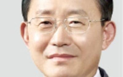 """하석주 롯데건설 대표 """"고객맞춤 서비스 제공…'생활의 품격' 더할 것"""""""