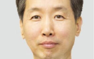"""박동욱 현대건설 사장 """"첨단기술과 특화 설계…주거문화 품격 높일 것"""""""