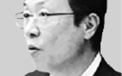 서열 2위도 사표…국민연금 기금운용본부 개편 '삐끗'