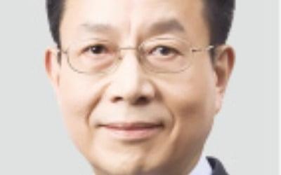 """김대철 HDC현대산업개발 사장 """"기존에 없던 새로운 주거 가치 창조하겠다"""""""
