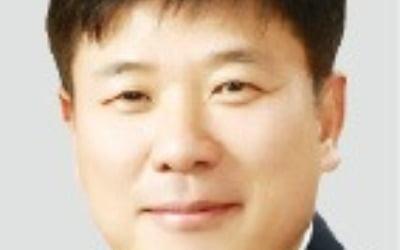 """노기원 태왕 대표 """"변화와 혁신에 집중…年매출 3000억 무난히 달성"""""""