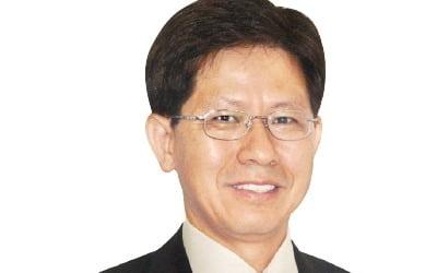 """박현만 제일건설 대표 """"입지 뛰어난 땅에 친환경 설계…고객 만족도 높였죠"""""""