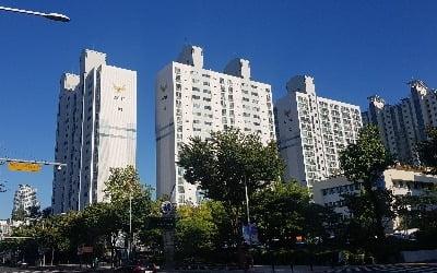 1년새 50% 껑충… '삼성동 롯데' 전용59㎡ 13.7억