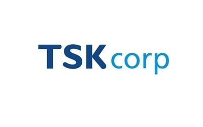 태영건설 계열사 'TSK코퍼레이션', 휴비스워터와 통합 계약 체결