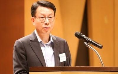 HDC현대산업개발, 협력회사 대표이사 초청 '상생협력 워크숍' 개최