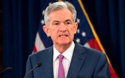 내달 또 금리인상 예고한 미국 Fed, 경제활력이 부럽다