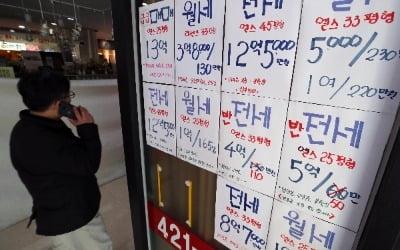 한국감정원 '주간 아파트 가격동향' 표본수 2배 확대한다