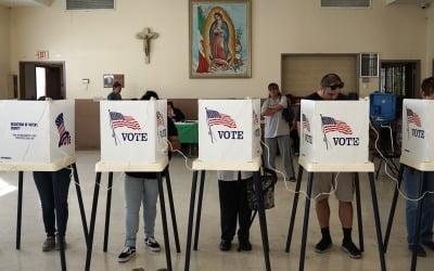 미국 중간선거 이후의 시장 대응법