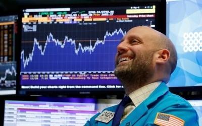 뉴욕증시 美中 무역긴장에 하락…다우 0.11%↓