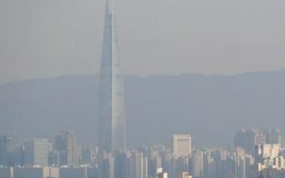9·13대책 효과 본격화하나…서울 아파트값 하락지역 확대