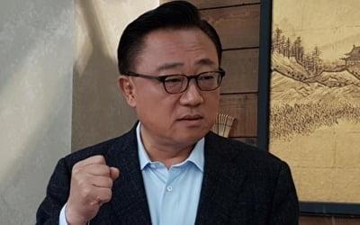 """""""삼성 폴더블폰 내년 상반기 무조건 출시…최소 100만대"""""""