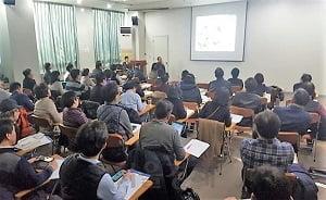 [한경부동산] 상가·오피스텔 분양업체 모여라 … 21일 설명회