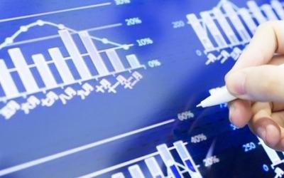 """""""펀드매니저 못 믿어""""…ETF에만 돈 몰린다"""