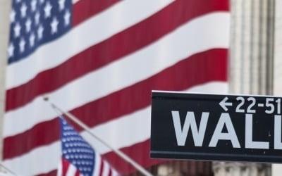 미국 증시, 브렉시트 불안에도 기술주 반등…다우 0.14%↑