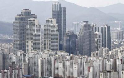 """[집코노미] """"아파트 사자마자 2억원 손실…9월 매수자는 뭘 잘못했나"""""""