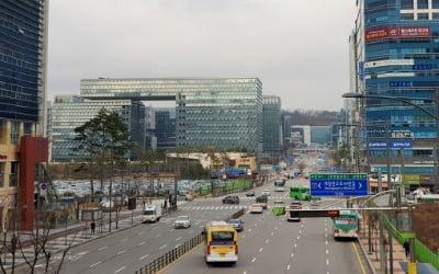 [집코노미TV] '입주 10년' 판교신도시…앞으로 10년 더 무서운 이유