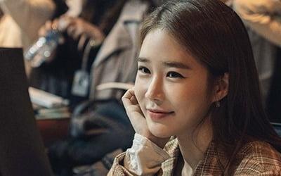 '진심이 닿다' 이동욱·유인나, 대본 리딩 공개…