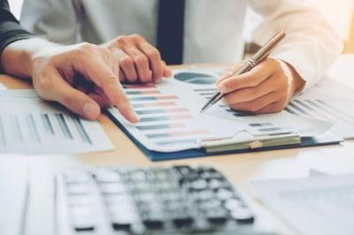 자산 2조 이상 상장사, 내년부터 기업지배구조 보고서 공시 의무화