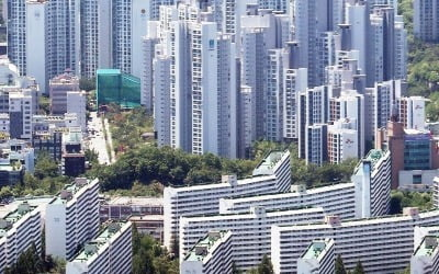 보유세만 연 7000만원…강남주택 2채 소유자 더 못버틴다