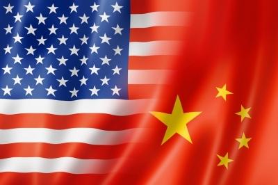 """""""중국·미국 정책 기대감…소재 등 주가 정상화 기대"""""""