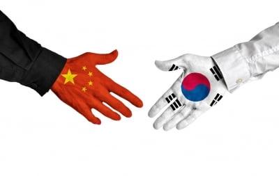 """[초점]""""미국 안녕""""…국내 증시, 중국 동조화 가능성"""