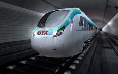 GTX-A 노선 27일 착공, 서북권 부동산 시장 '기대'