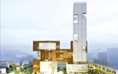 'GTX-C 복합환승센터' 창동역 개발 '시동' 걸었다