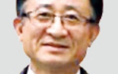 경기도시공사 '주거복지 대통령 표창'