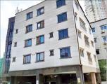 [한경 매물마당] 서울 대학가 중심상권 근생 빌딩 등 8건