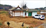 [한경 매물마당] 충남 태안 계획관리지역 농가주택 등 9건