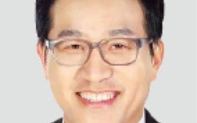 삼성전기, MLCC 품귀…18만원 진입 가능 등