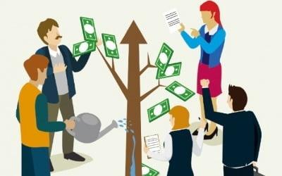 노후 소득, 은퇴前 소득의 70% 필요…공적연금 비중 높을수록 안정적