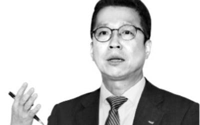 """정지원 """"상장 심사 업종별로 차별화…매매거래 정지는 최소화하겠다"""""""