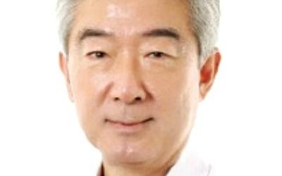"""신진호 """"올 2800억 벤처펀드 조성…내년엔 하이테크 대표주자 발굴 나설 것"""""""