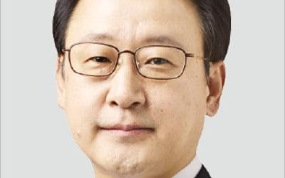 """김지원 """"美 9개사 상장 시킨 바이오 투자 명가…실적으로 증명해 기업가치 끌어올릴 것"""""""