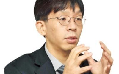 """""""표적항암제·녹내장치료제, 내년 하반기 임상 1상 목표"""""""