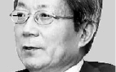 """[마켓인사이트] 이정희 딜로이트안진 대표 """"내년 2월 사퇴"""""""