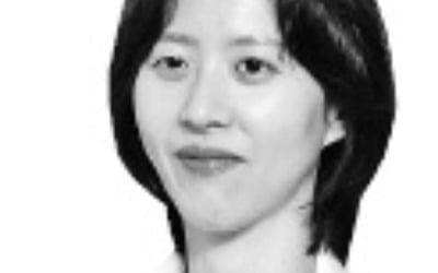 북비즈페어 취소에 영세업체들 속앓이…출판協 '꼼수'에 제동 걸린 저작권 수출