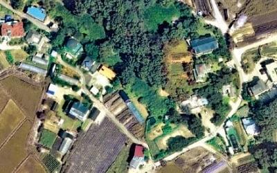 3기 신도시 발표 초읽기…국토부 철통보안 속 說만 무성