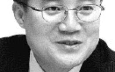 """韓 국민 경제고통 최고…""""쥐어짜도 살기 어렵다"""""""