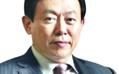 롯데 계열사 대표 대거 교체…케미칼 임병연·마트 문영표·면세점 이갑