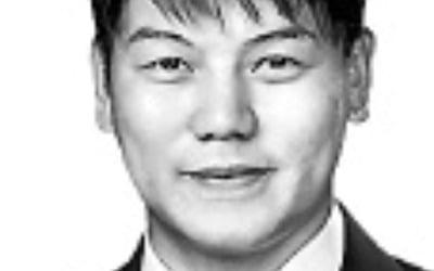 '檢 공소장=사실관계 확인'이라며 동료 탄핵 촉구한 법관의 발언